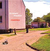 cd-musicbox